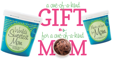 A Sweet Gift for Mom